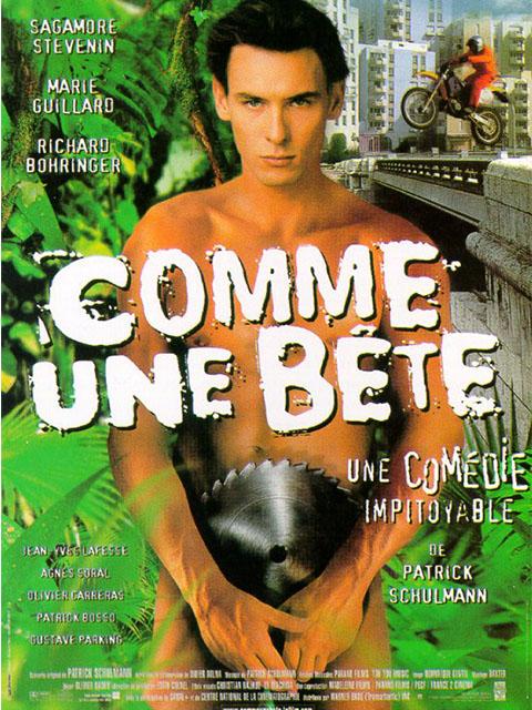 _0004_comme-une-bete