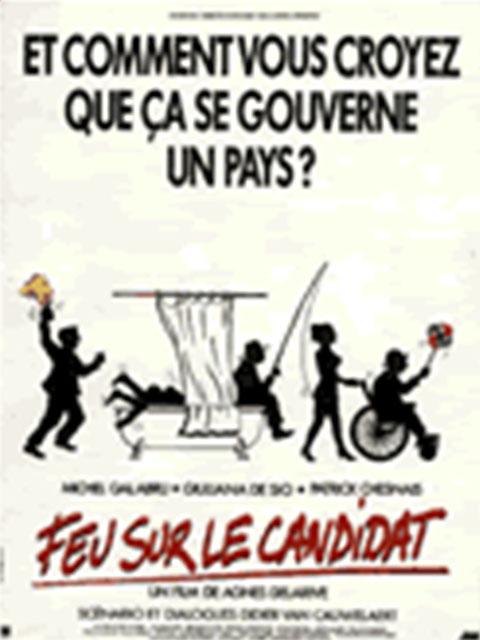 _0010_feu_sur_candidat
