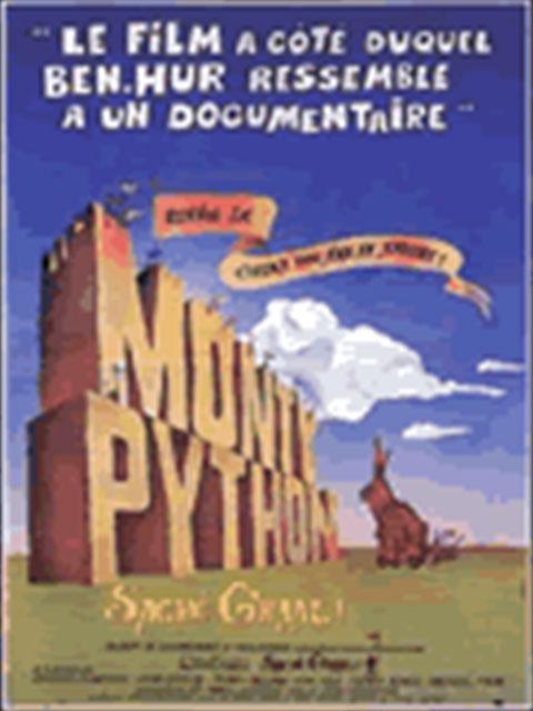 _0016_monty_python_sacre_graal