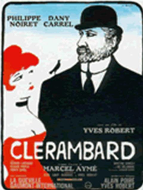 _0017_clerambard