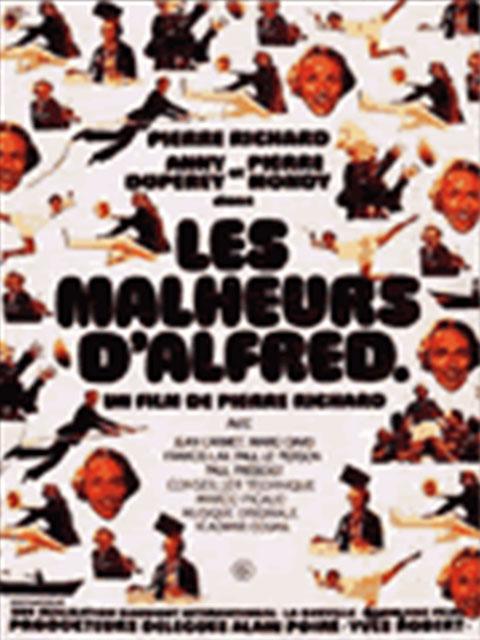 _0019_les_malheurs_alfred