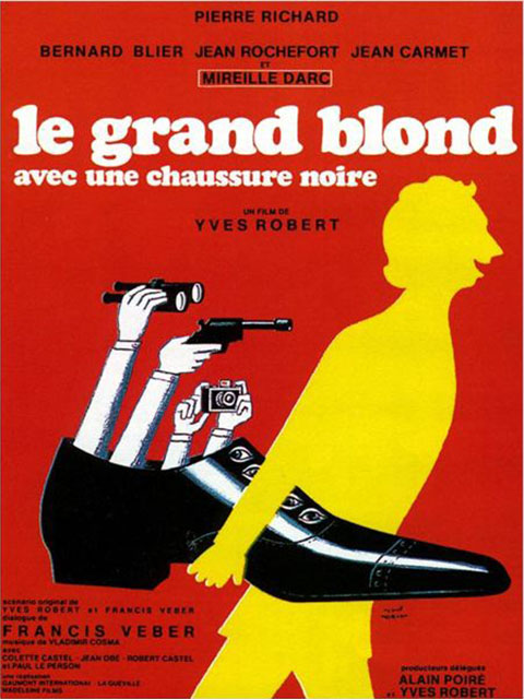 _0028_Le Grand Blond