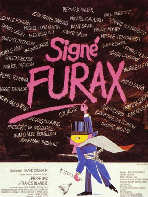 _0036_signe furax