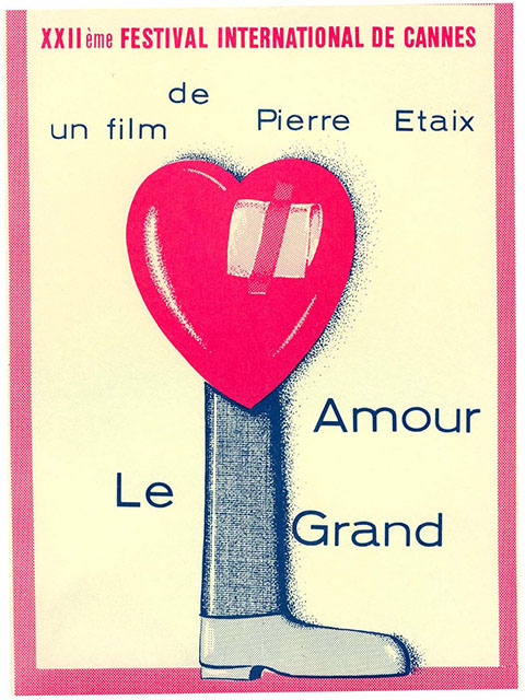 _0047_le grand amour CAPAC